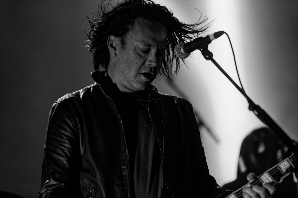 20181204 0354 Bill Graham Civic Auditorium - The Jesus & Mary Chain by Jon Bauer.jpg