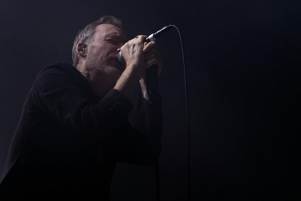 20181204 0418 Bill Graham Civic Auditorium - The Jesus & Mary Chain by Jon Bauer.jpg