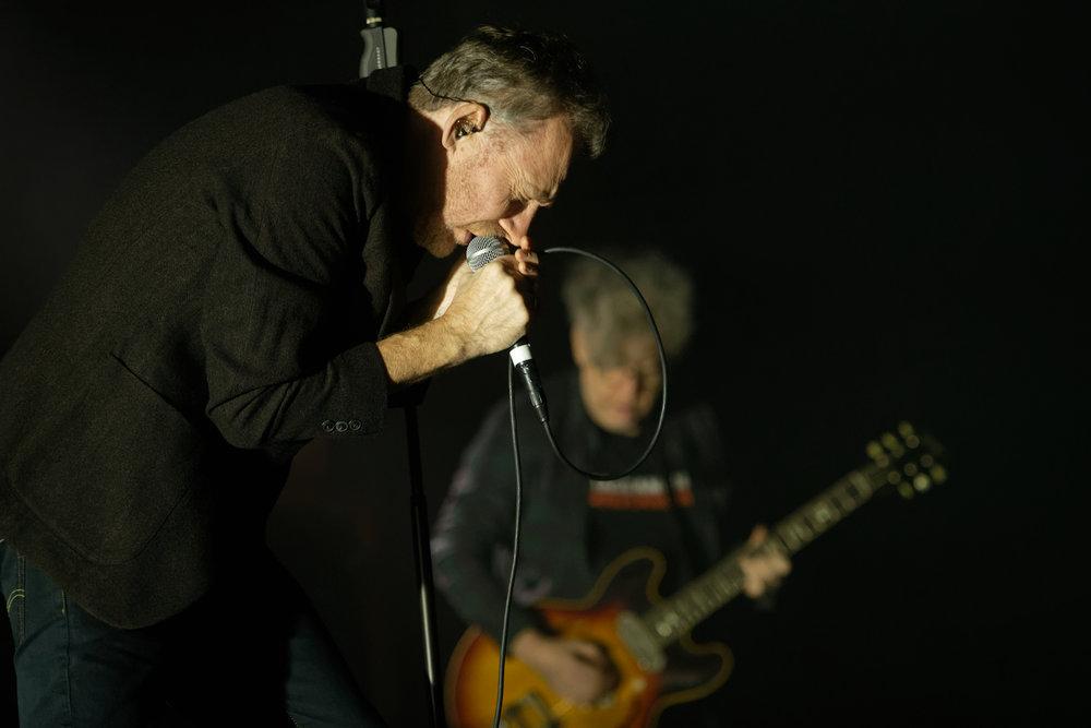 20181204 0435 Bill Graham Civic Auditorium - The Jesus & Mary Chain by Jon Bauer.jpg