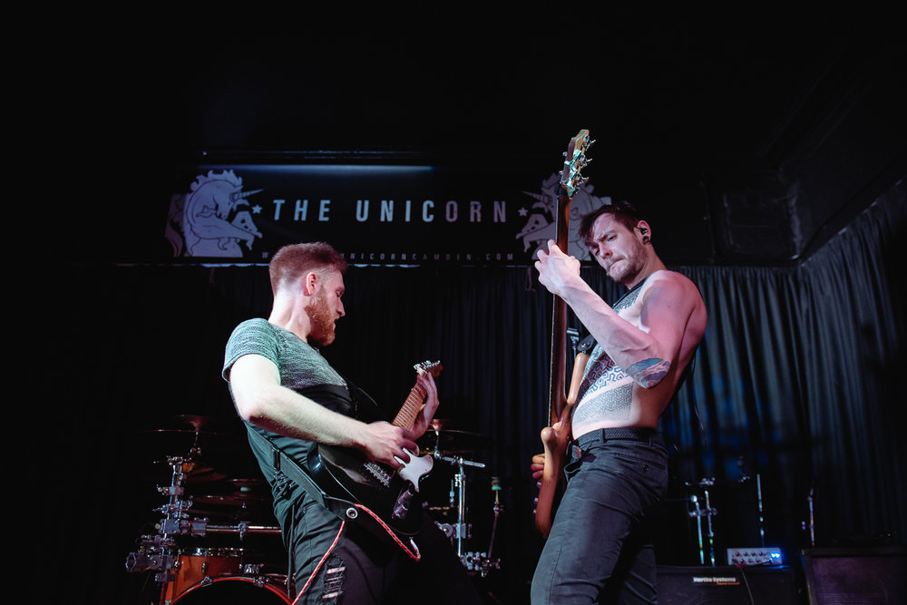Lilith & The Knight_011519_The Unicorn, London-37.jpg