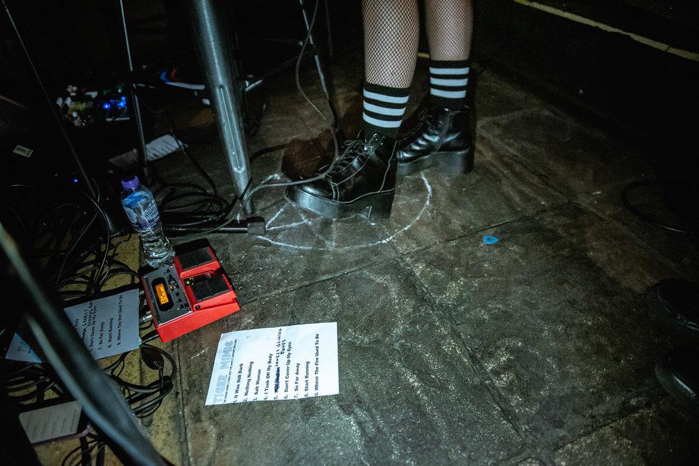 Tiger Mimic_011919_The Good Mixer, London-30.jpg