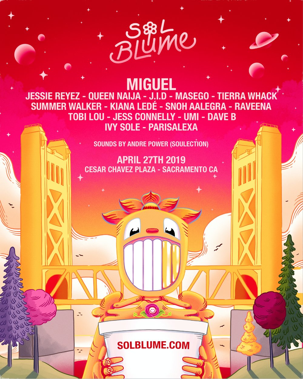 Sol+Blume+2019+Poster.png