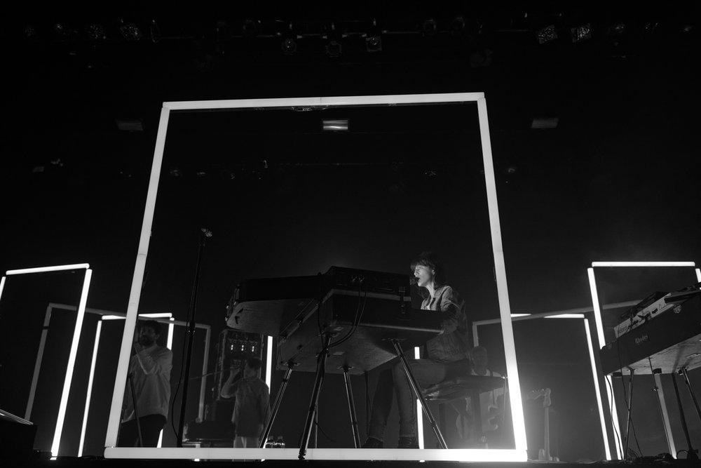 20190415 054 The Regency Ballroom - Charlotte Gainsbourg by Jon Bauer.jpg