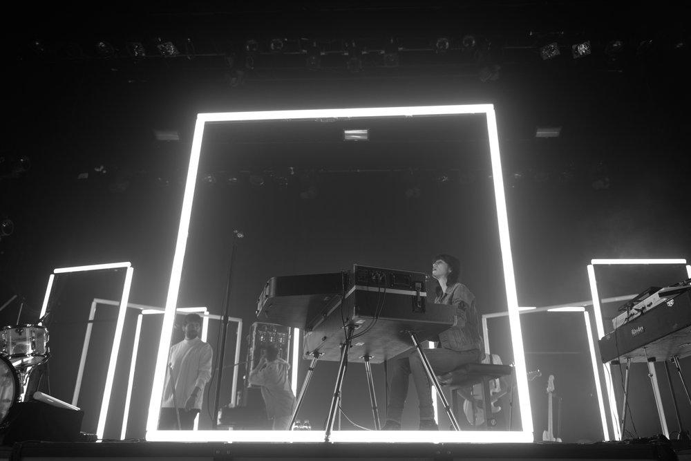 20190415 070 The Regency Ballroom - Charlotte Gainsbourg by Jon Bauer.jpg