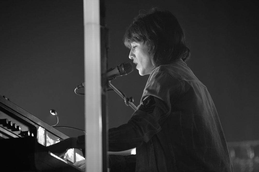 20190415 082 The Regency Ballroom - Charlotte Gainsbourg by Jon Bauer.jpg
