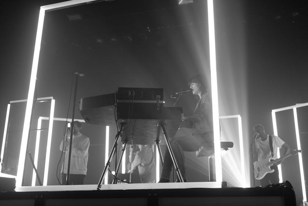20190415 228 The Regency Ballroom - Charlotte Gainsbourg by Jon Bauer.jpg