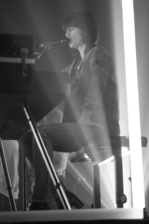 20190415 242 The Regency Ballroom - Charlotte Gainsbourg by Jon Bauer.jpg