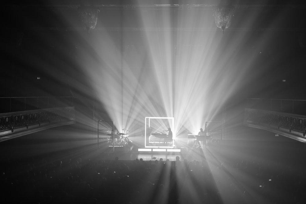 20190415 271 The Regency Ballroom - Charlotte Gainsbourg by Jon Bauer.jpg