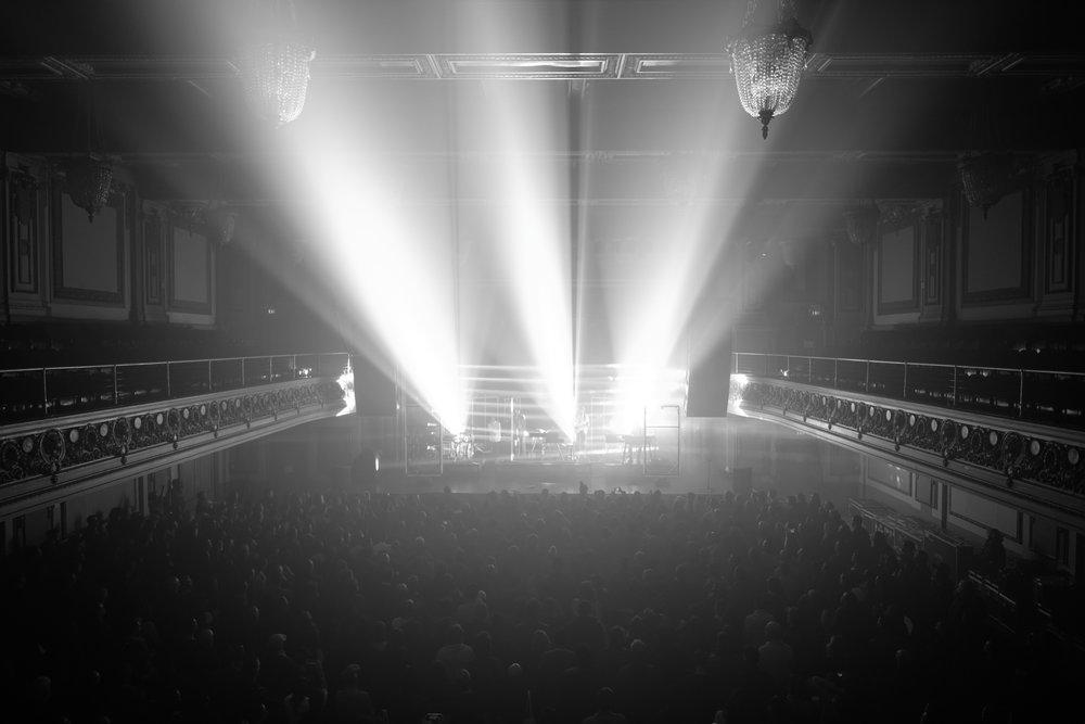 20190415 361 The Regency Ballroom - Charlotte Gainsbourg by Jon Bauer.jpg