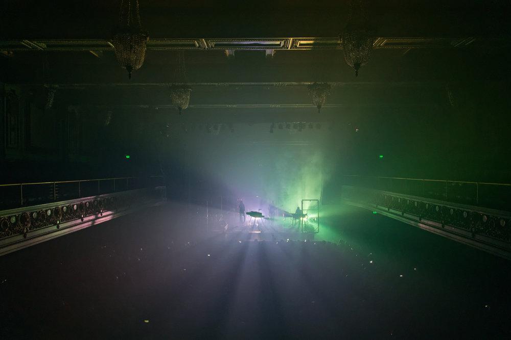 20190415 348 The Regency Ballroom - Charlotte Gainsbourg by Jon Bauer.jpg