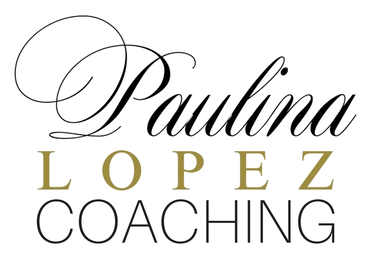 Paulina Lopez Coaching