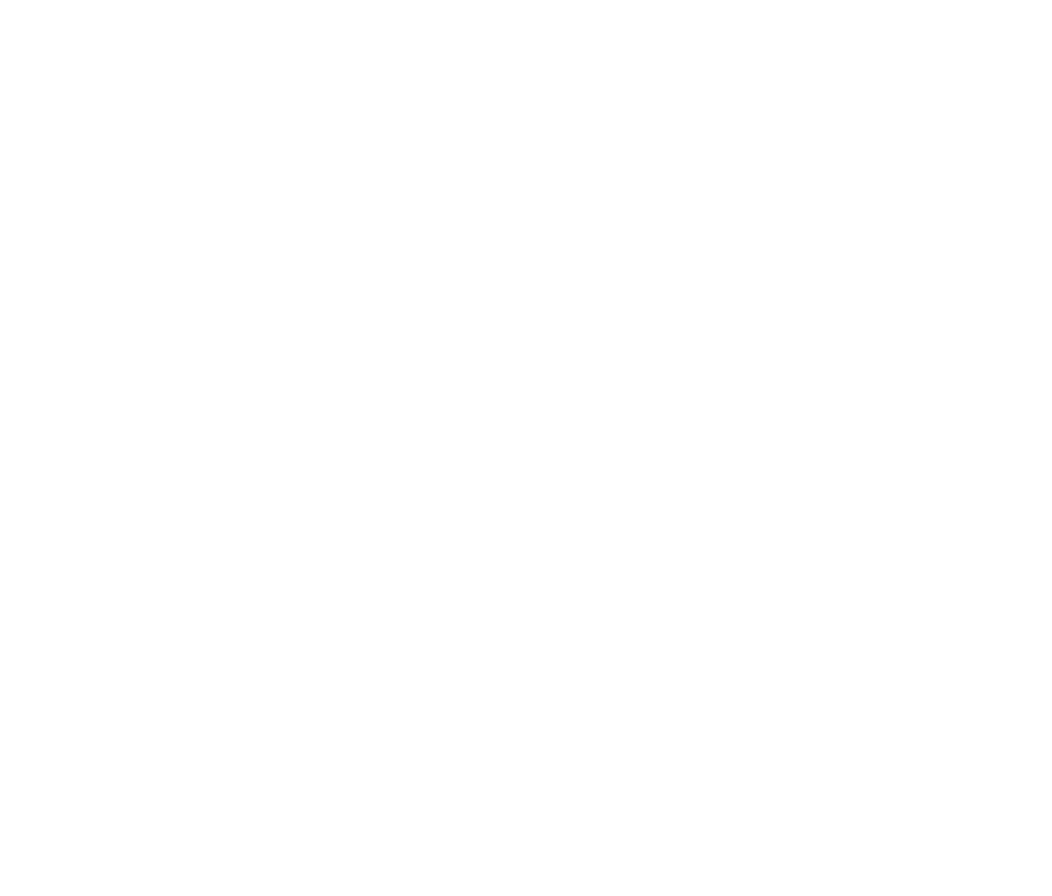 Downtown Vancouver WA Salon | Siren Salon