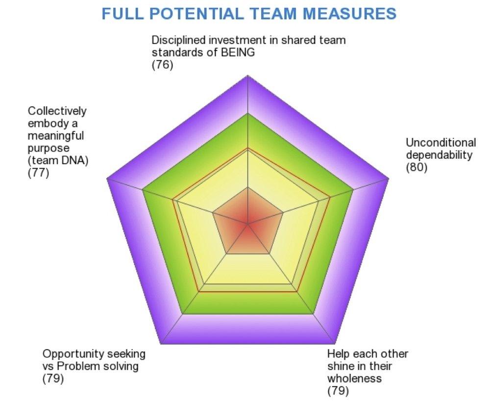 Team Assessment Measures.jpg