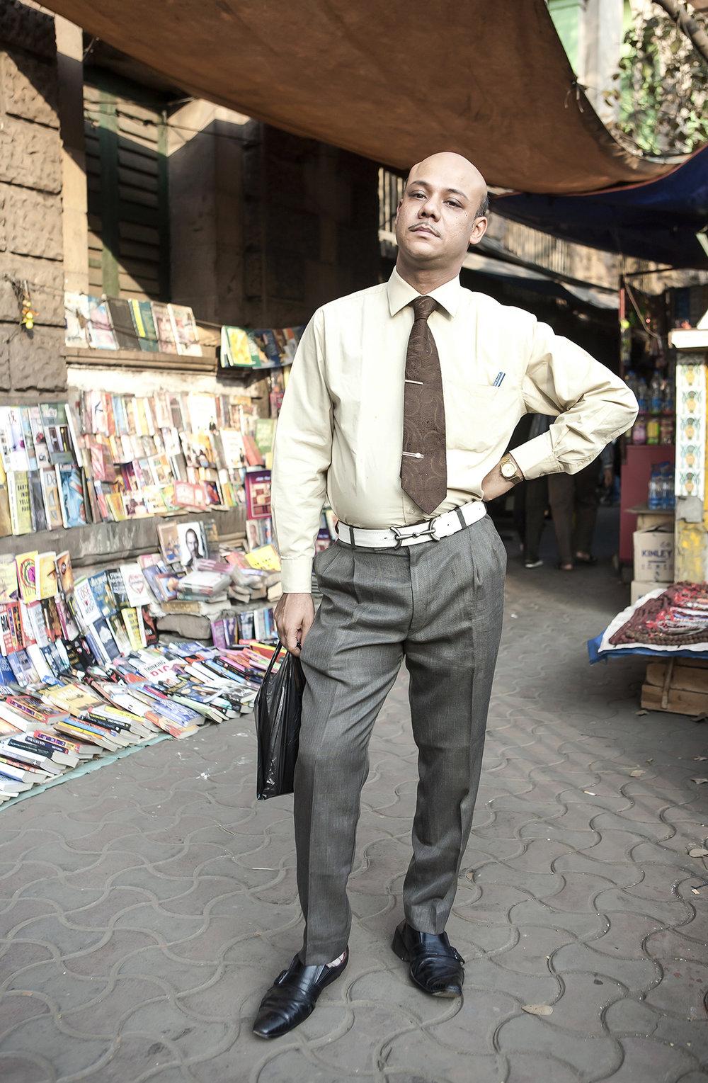 Calcutta030505Workshop_Day10001.jpg