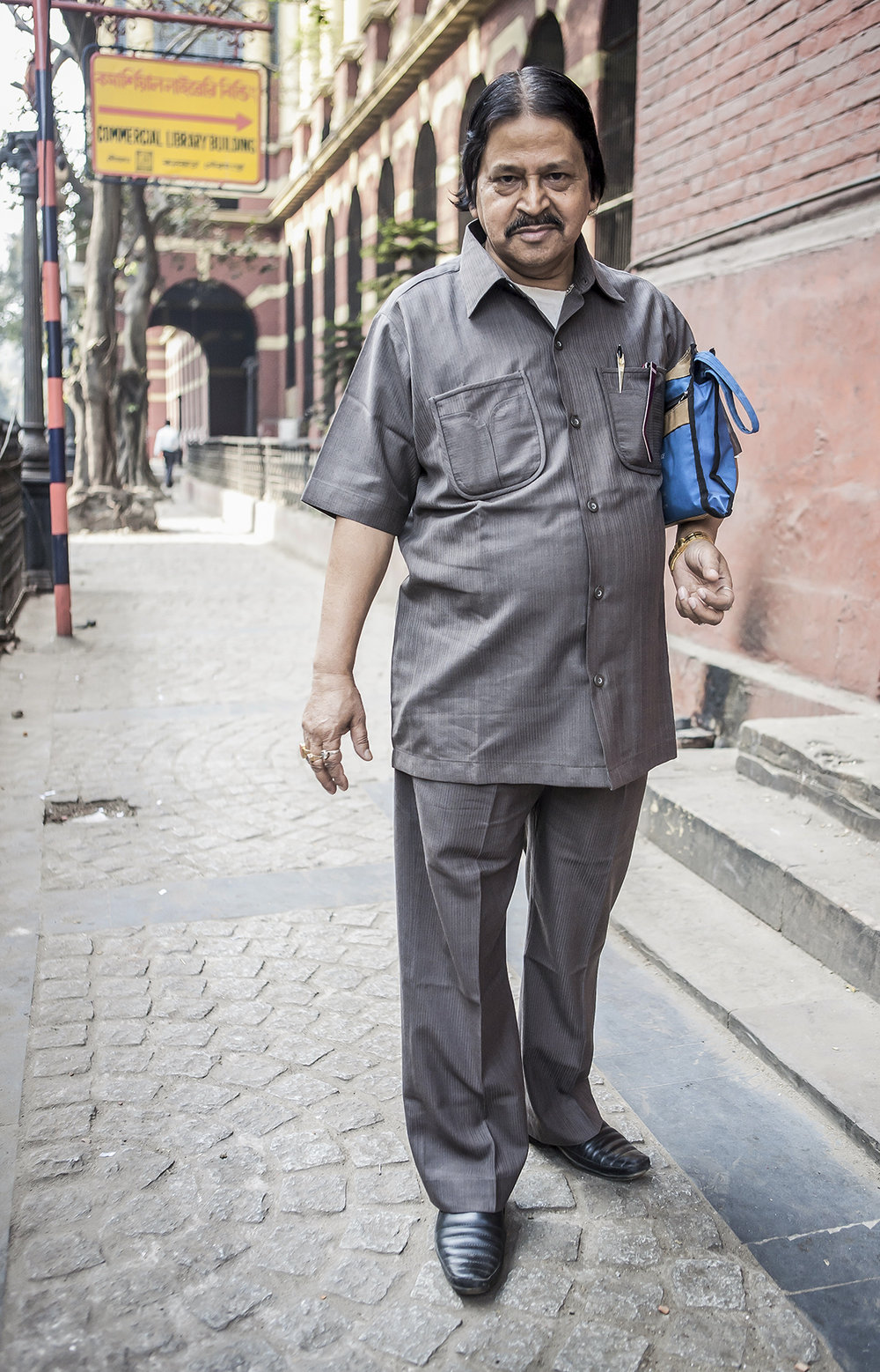 Calcutta040505Workshop_Day30089.jpg