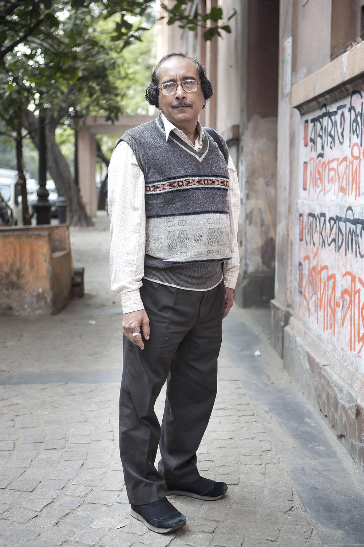 Calcutta040505Workshop_Day30172.jpg