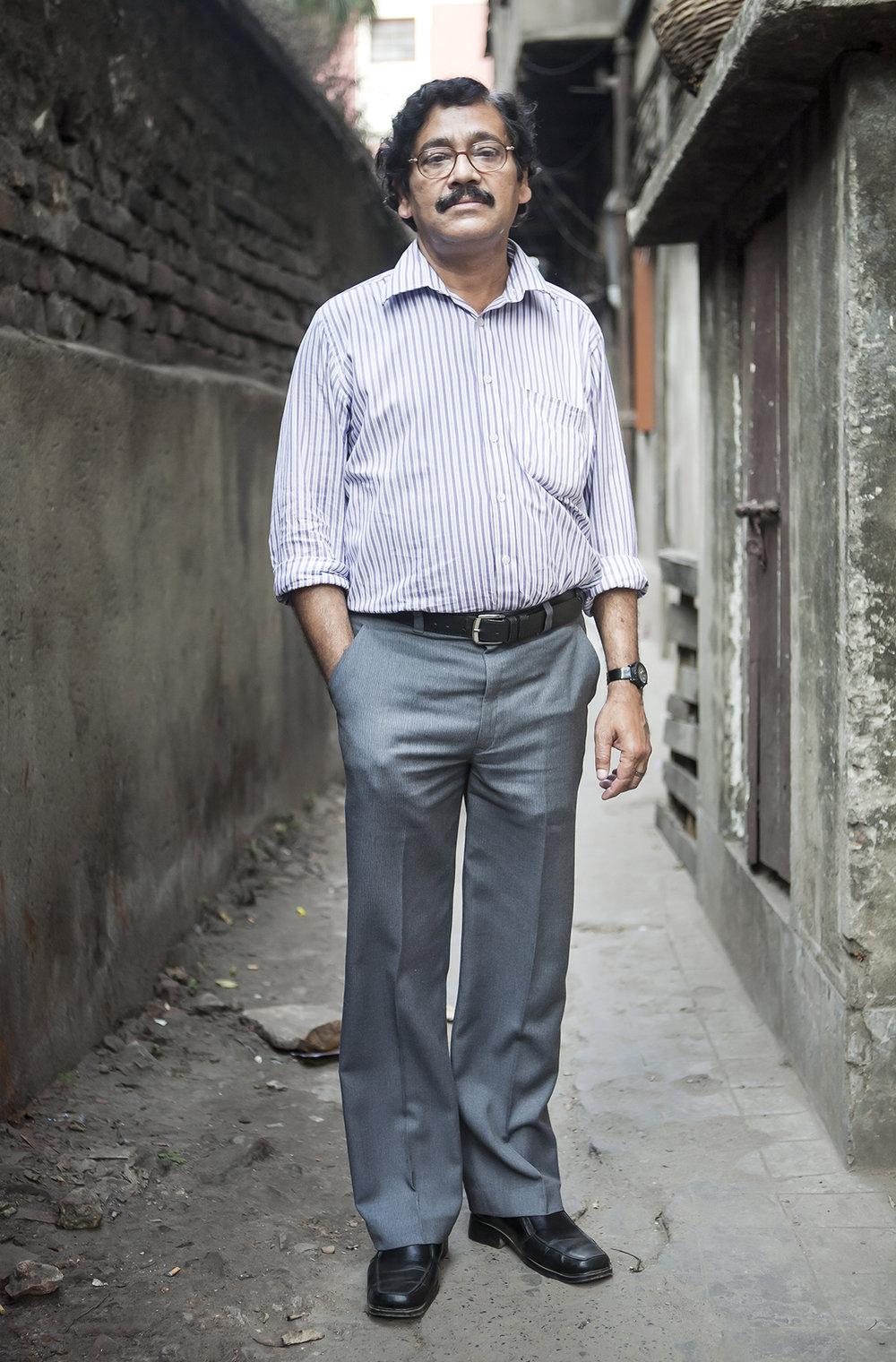 Calcutta050505Workshop_Day30333.jpg