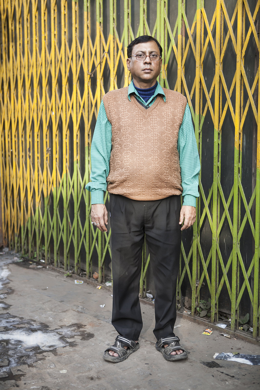 Calcutta050505Workshop_Day30371.jpg