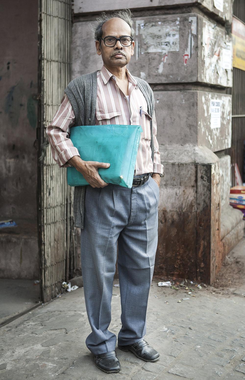 Calcutta050505Workshop_Day30375.jpg