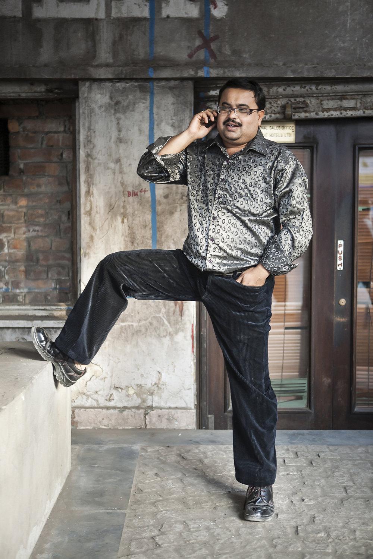 Calcutta050505Workshop_Day30423.jpg
