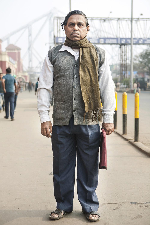 Calcutta050505Workshop_Day40014.jpg