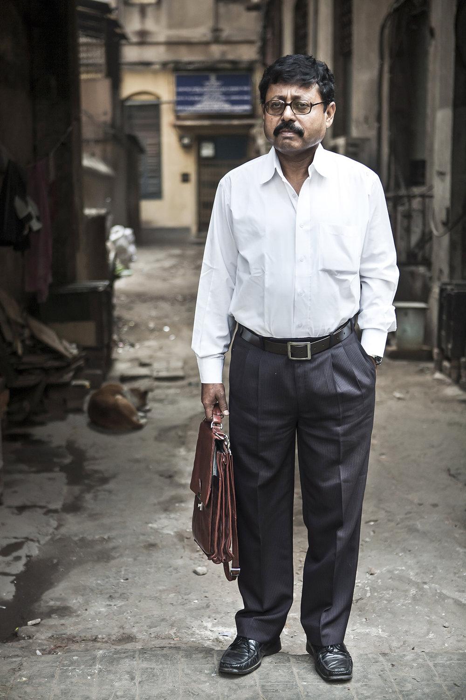 Calcutta050505Workshop_Day40064.jpg