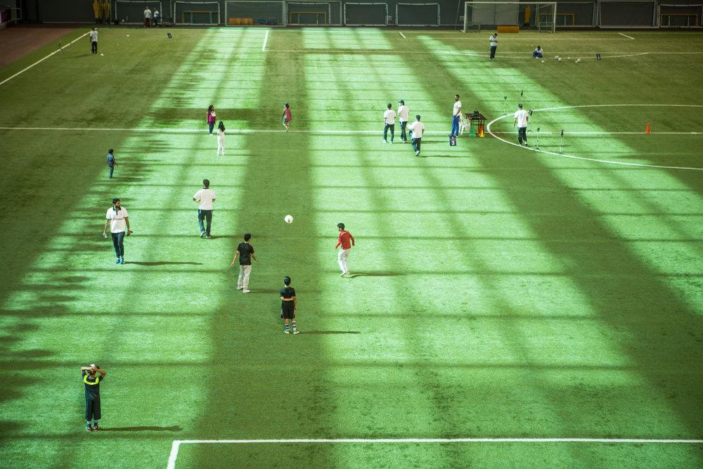 Alef_SportsDay_064.jpg