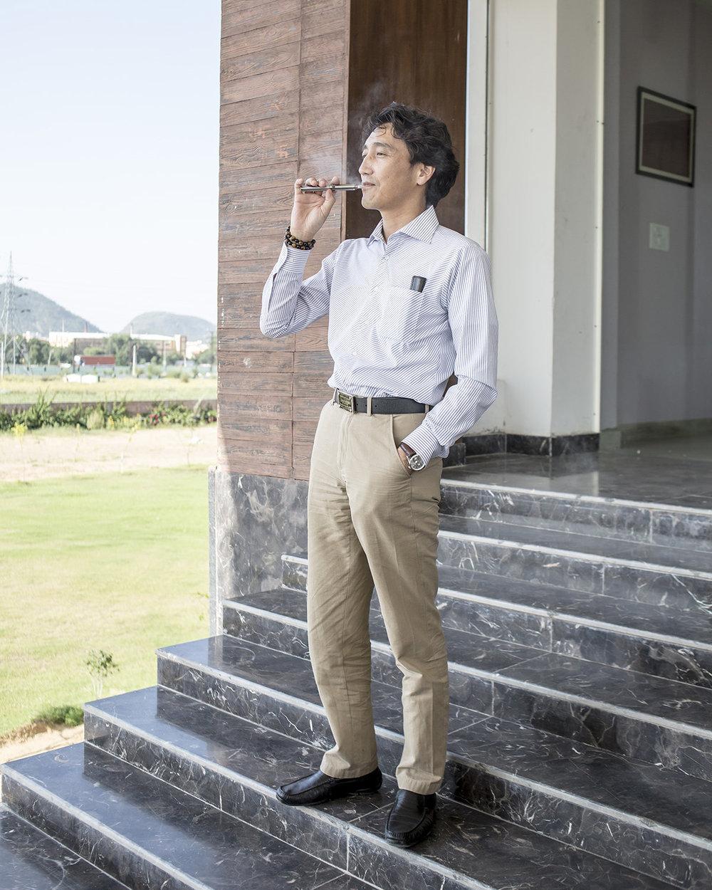 Monocle_Japan_India_3600.jpg