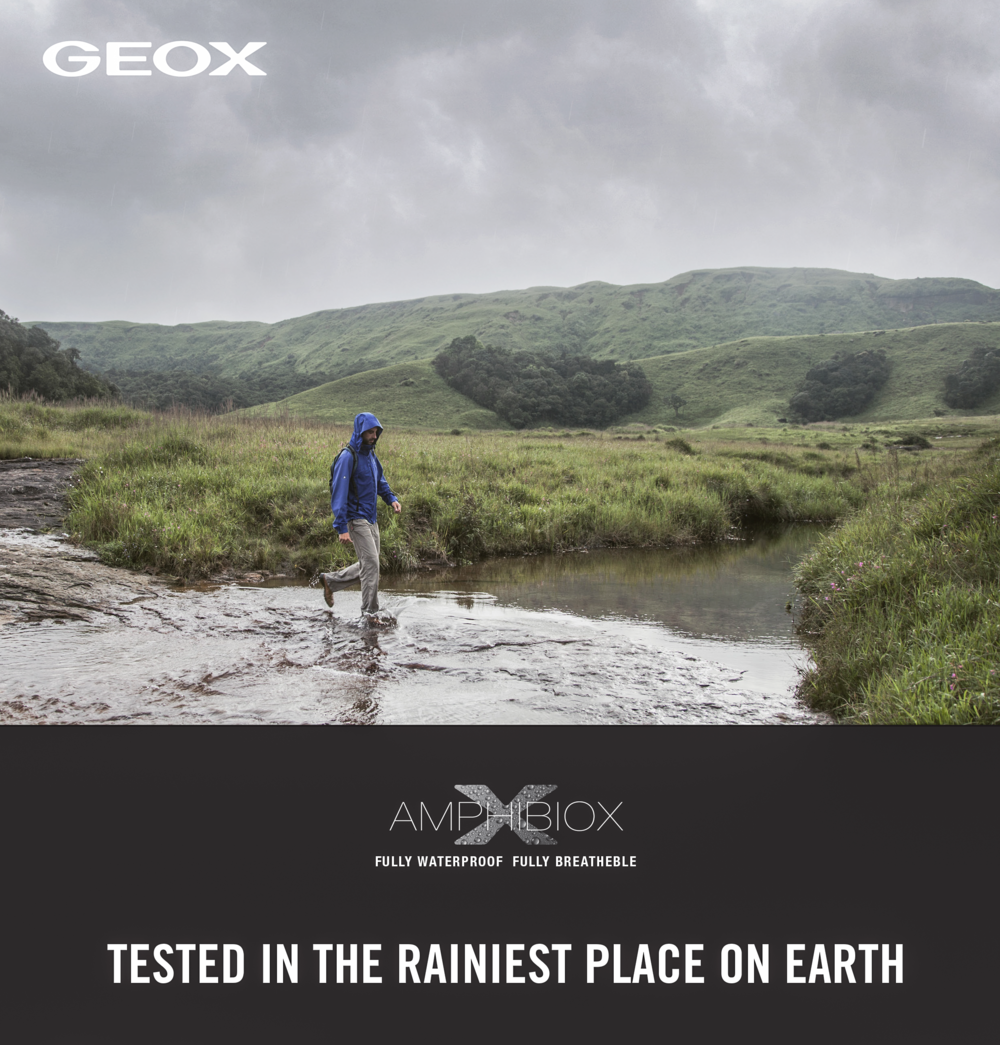 GEOX8.png