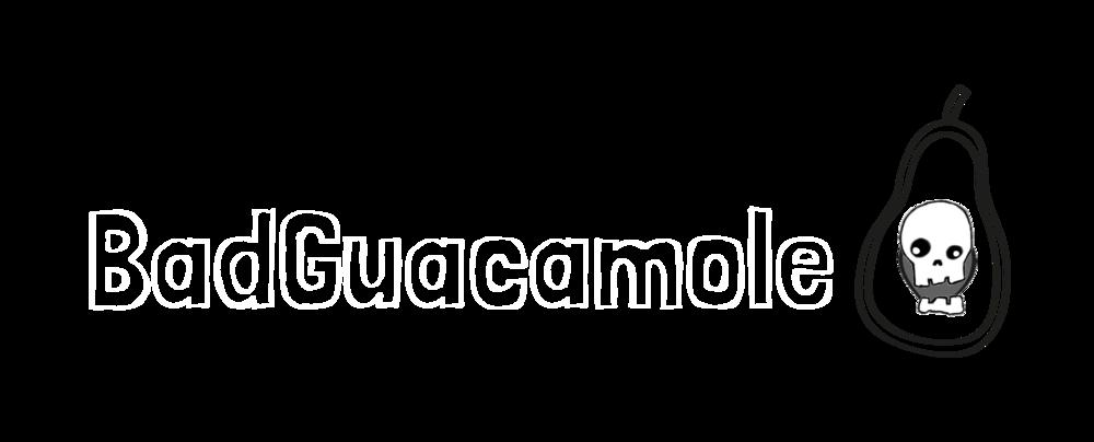 BadGuacamole-logo-white2.png