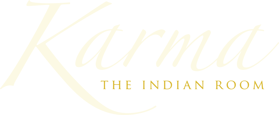 Karma The Indian Room