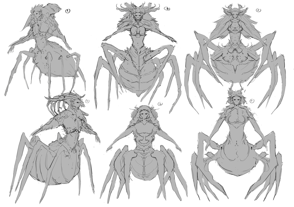 Arachne_v.png