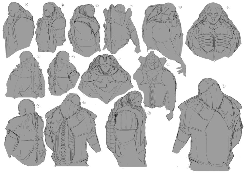 Character_Thumbnails copy.png
