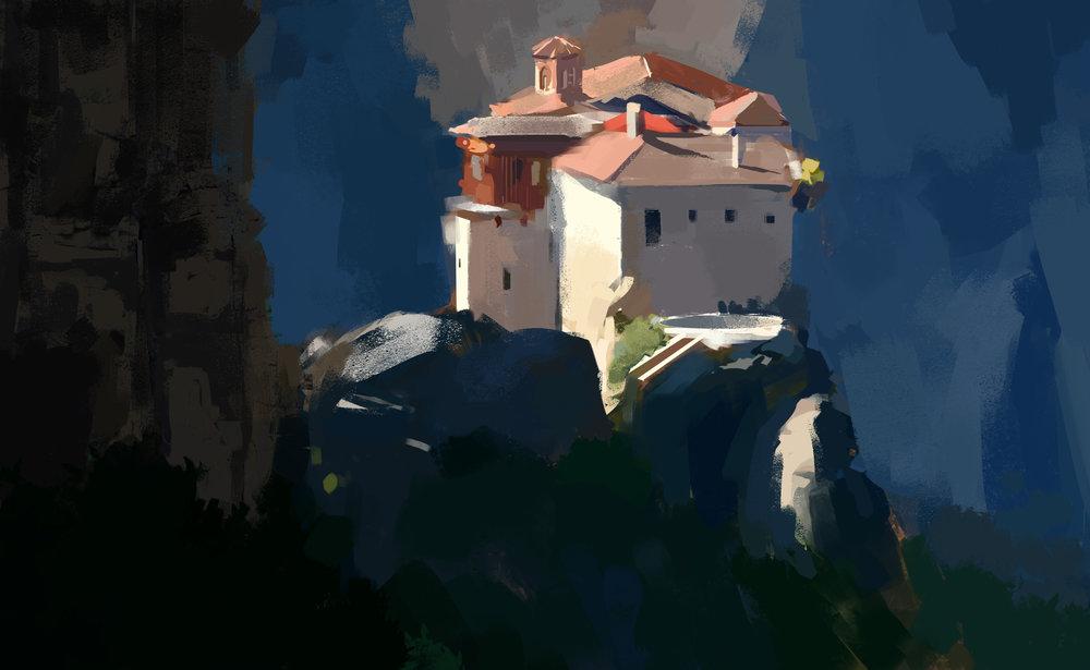 House_Sketch.jpg