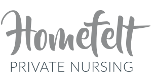 Homefelt Private Nursing