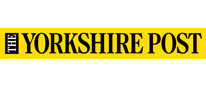 Yorkshire_Post_Logo_2014_0.jpg