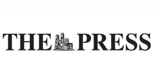 York-Press-Logo.png