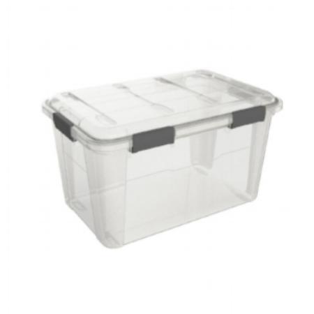 ESWT52LT_ezy_storage_weathertight_container_52l.jpg