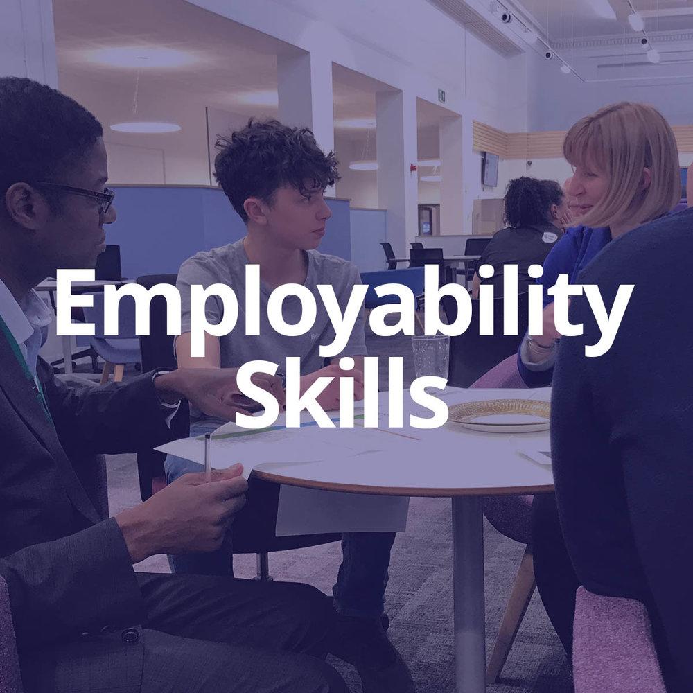employability-skills-square.jpg