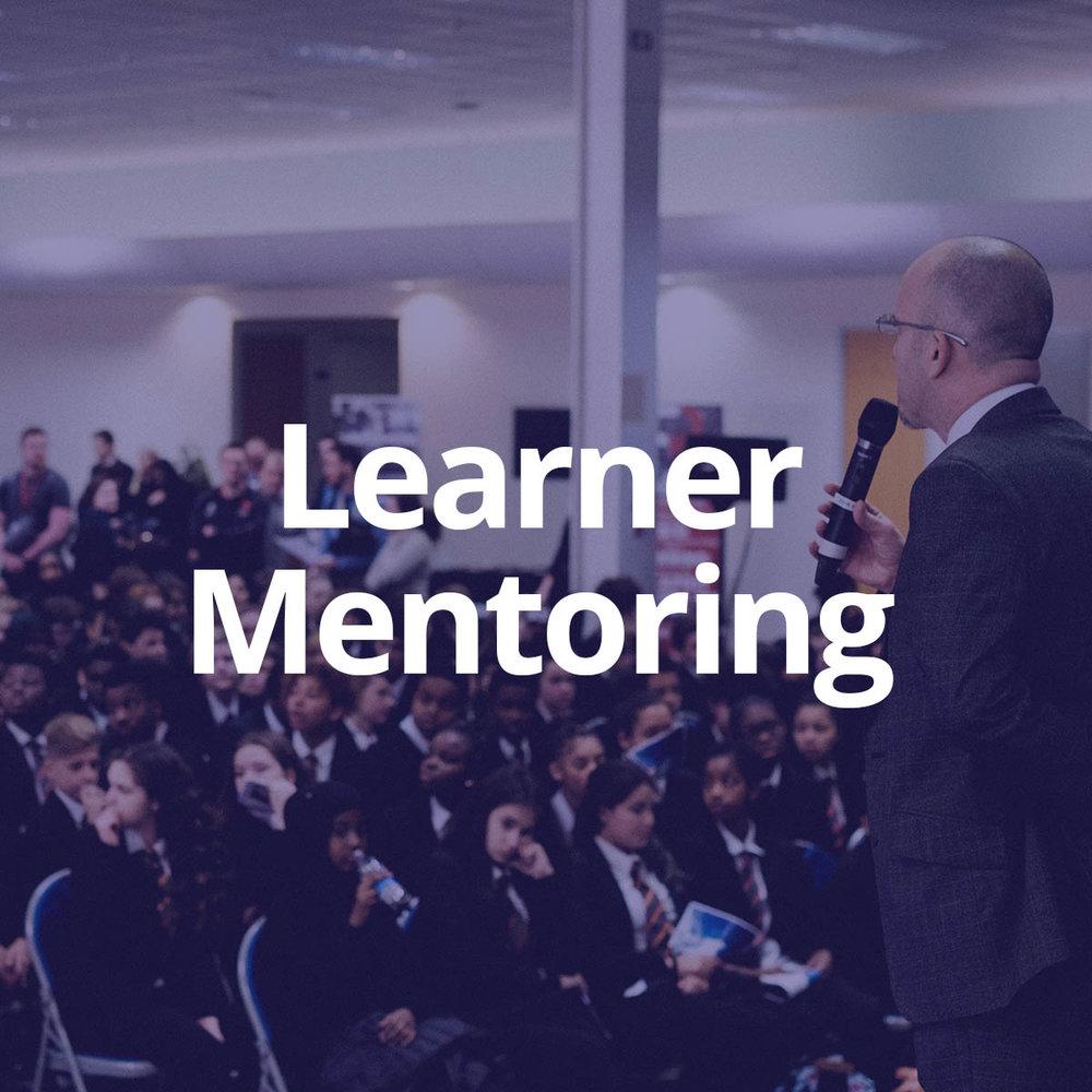 learner-mentoring-square.jpg