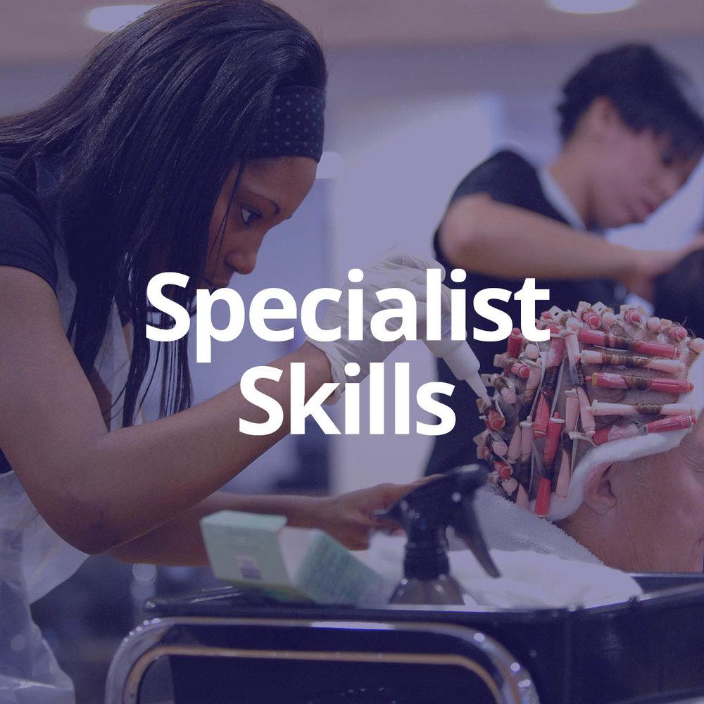 specialist-skills-square.jpg