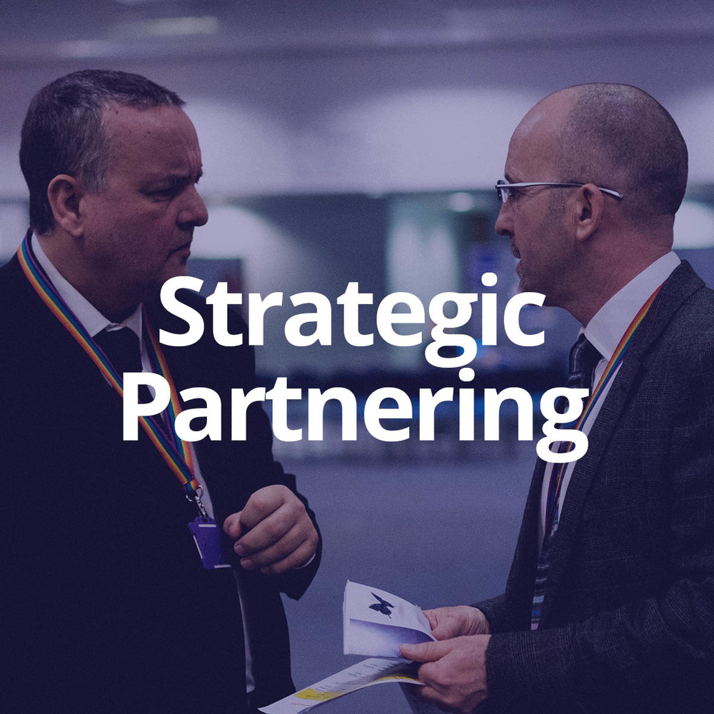 strategic-partnering-square.jpg