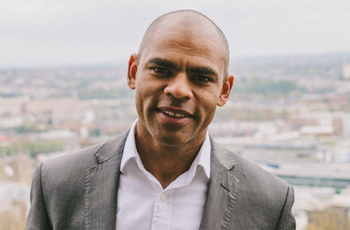 - 'WORKS depends on the active support of local employers across all sectors who can help us make a real and lasting difference to the lives of all our young people.'Marvin Rees, Mayor of Bristol