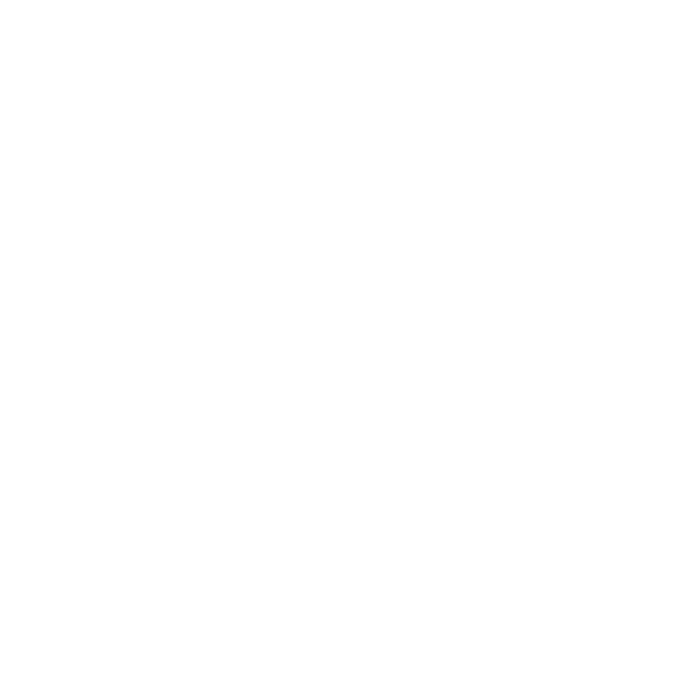 bristol-city-council-grey.png