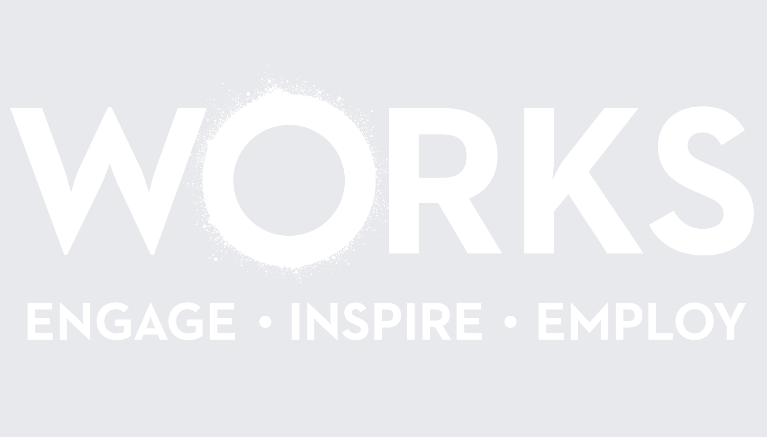WORKS-logo-holding-image-only.png