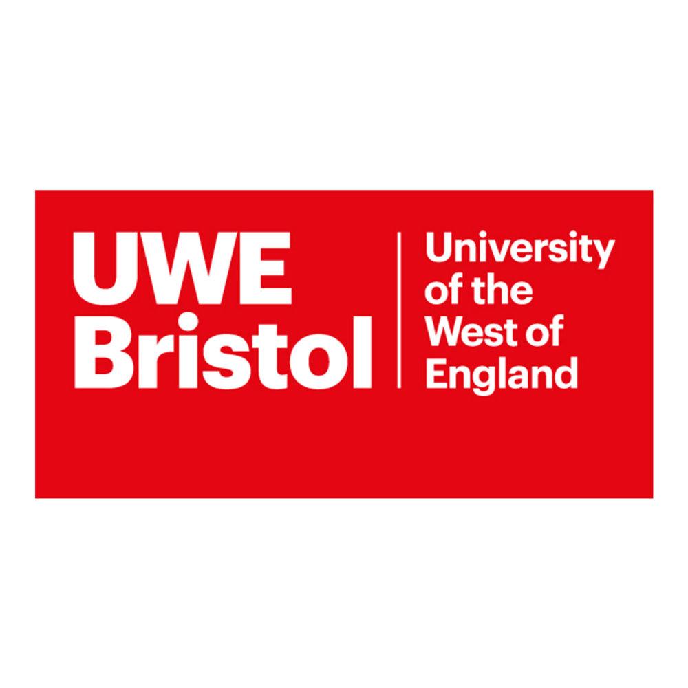 UWE Bristol