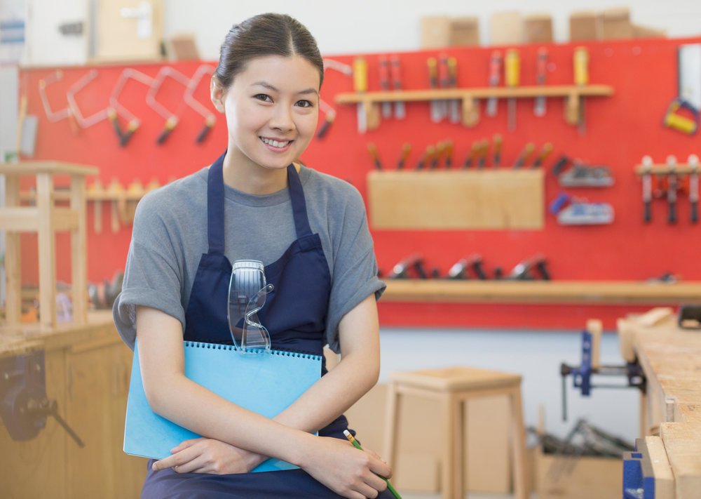 National Apprenticeships week - To mark National Apprenticeship Week, from 4-8 March, there are a range of activities across Bristol where you can find out more.