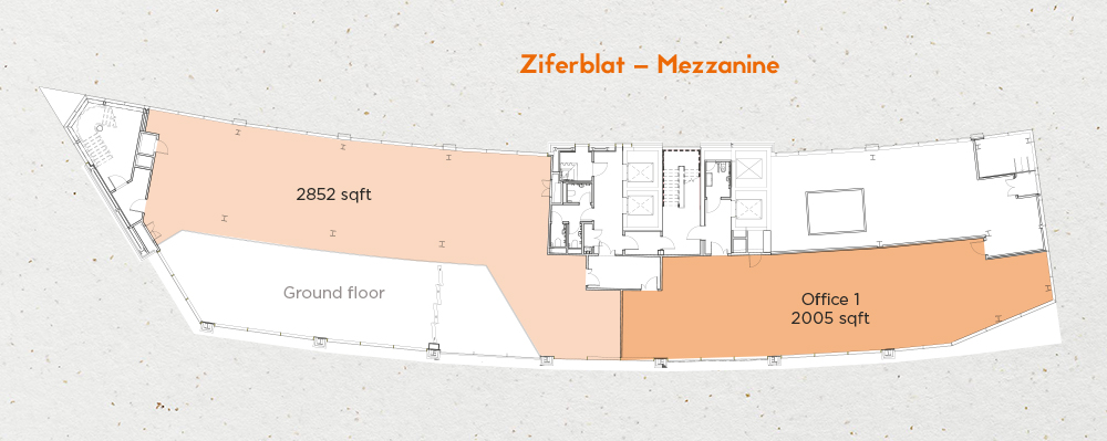 Floorplan---Mezzanine.jpg