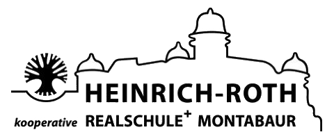 Heinrich-Roth-Realschule plus