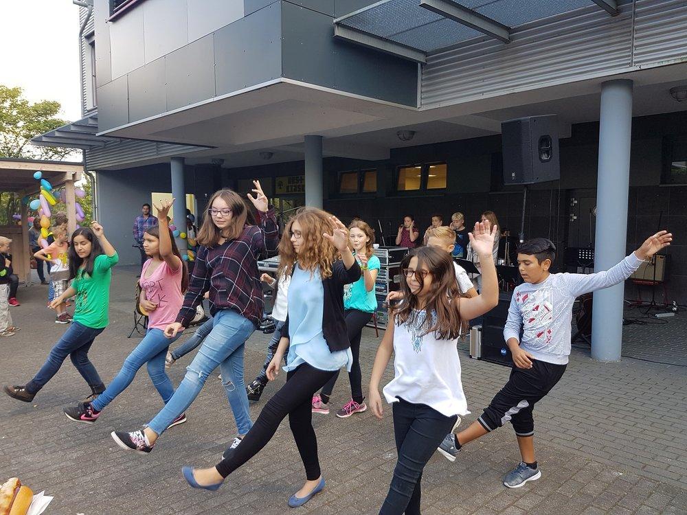 News-2016-09-23-Schuljahresauftaktfete-01.jpg